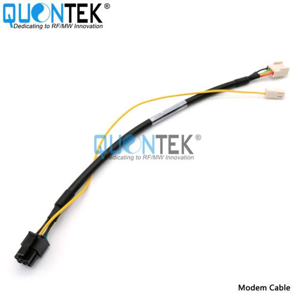 Modem Cable111006