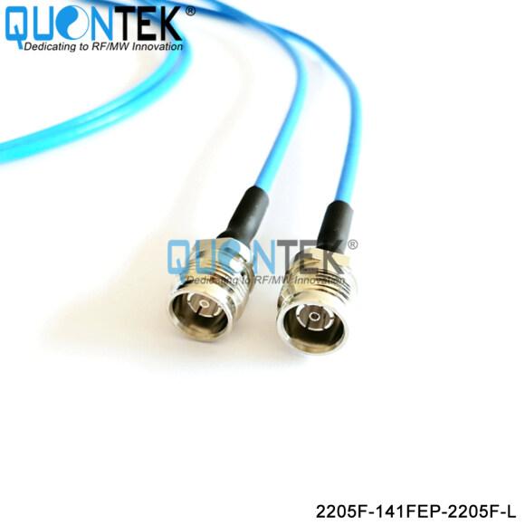 2205F-141FEP-2205F-46IN