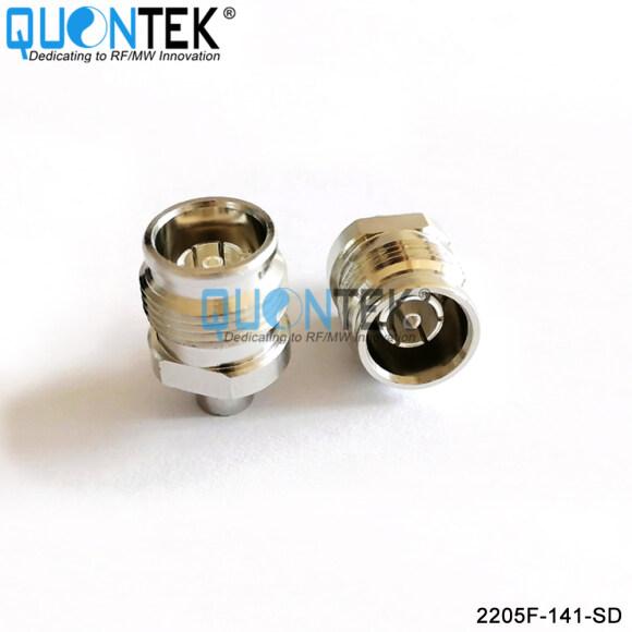 2205F-141-SD-160