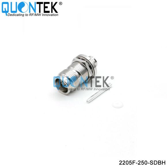 2205F-250-SDBH-160
