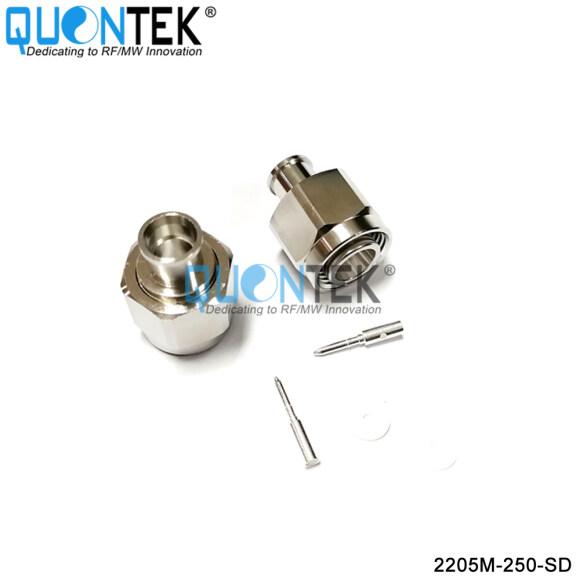 2205M-250-SD-160