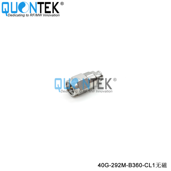 40G-292M-B360-CL1