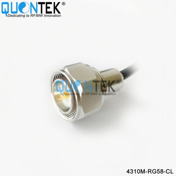 4310M-RG58-CL