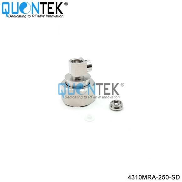 4310MRA-250-SD