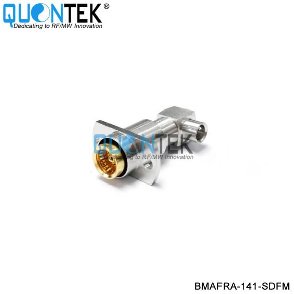 BMAFRA-141-SDFM