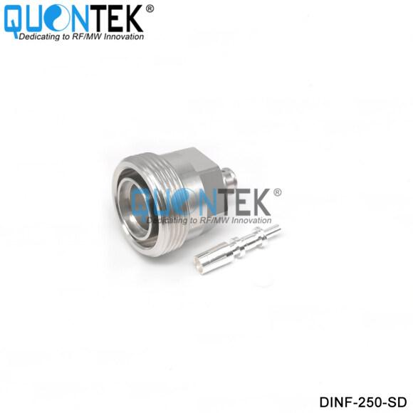 DINF-250-SD-160