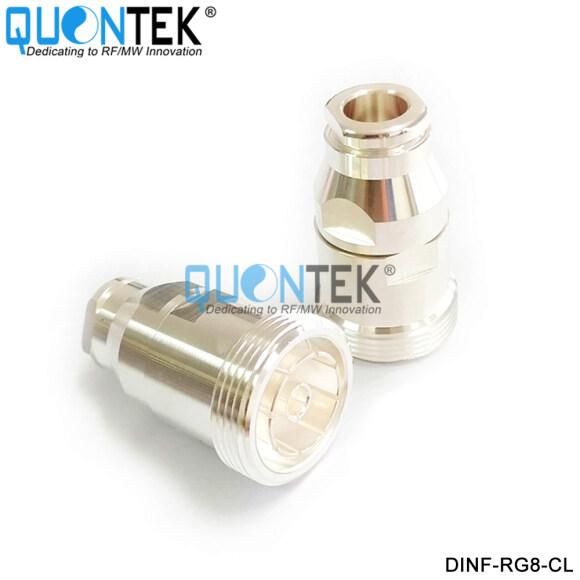 DINF-RG8-CL