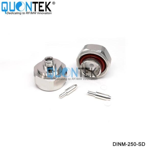 DINM-250-SD-160