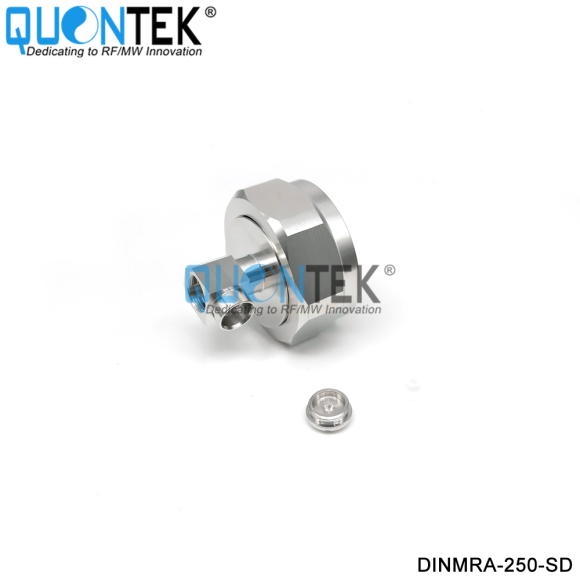 DINMRA-250-SD-160