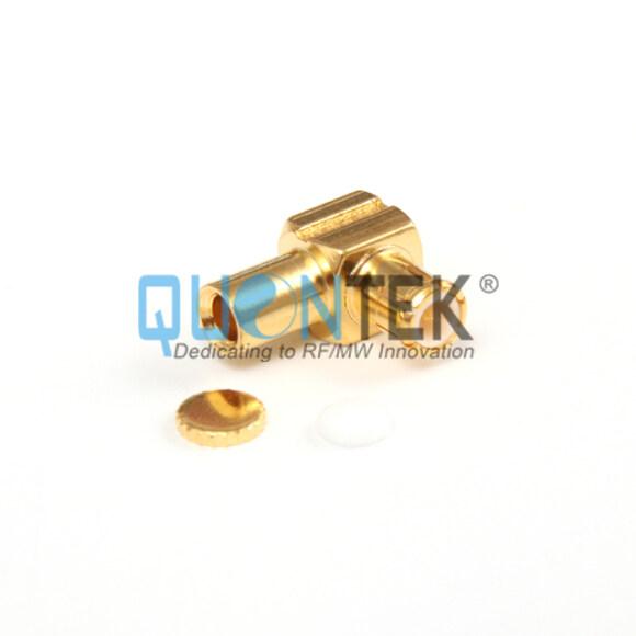 MCXMRA-086-SD1