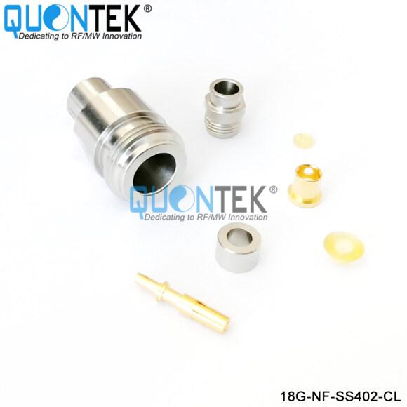 18G-NF-SS402-CL