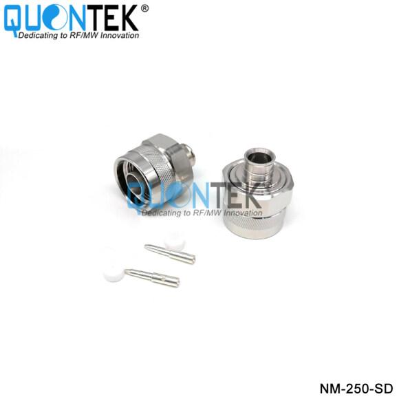 NM-250-SD-160