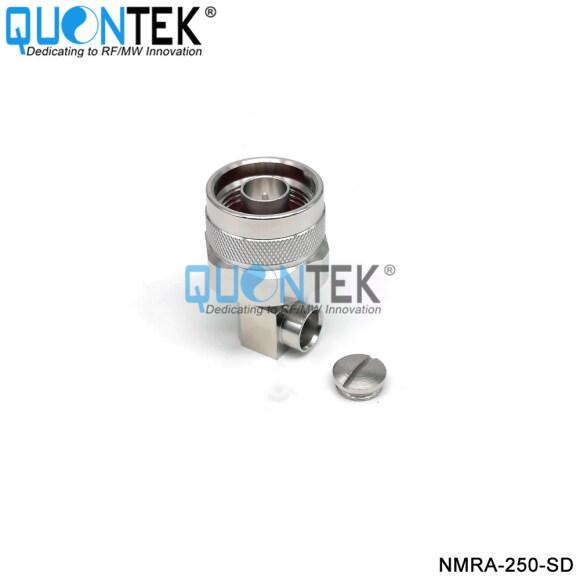 NMRA-250-SD-160