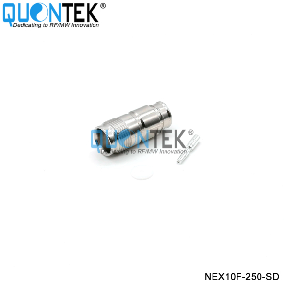 NEX10F-250-SD-160