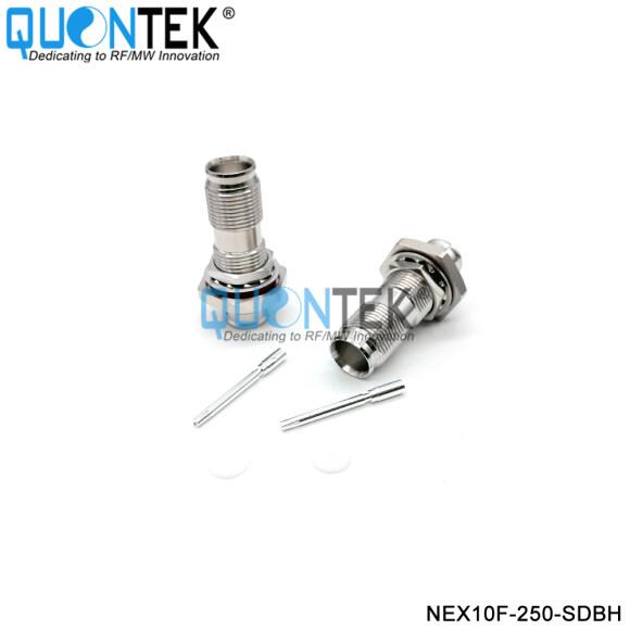 NEX10F-250-SDBH-160
