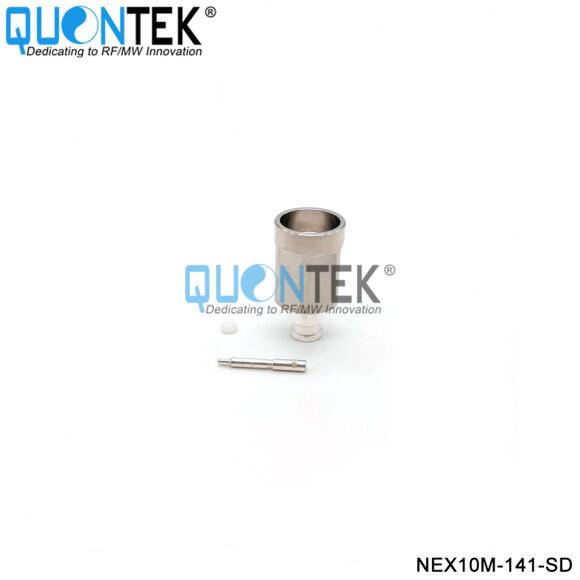 NEX10M-141-SD-160