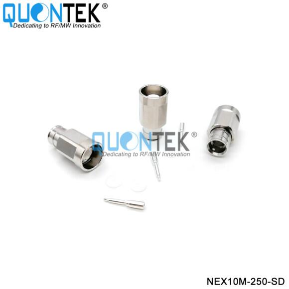 NEX10M-250-SD-160