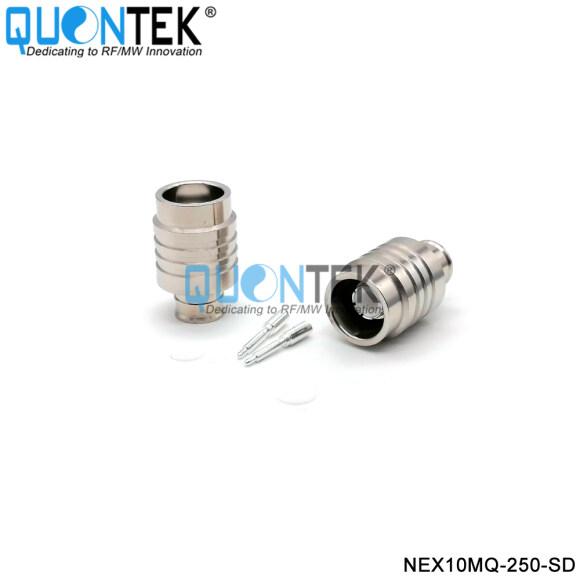 NEX10MQ-250-SD-160