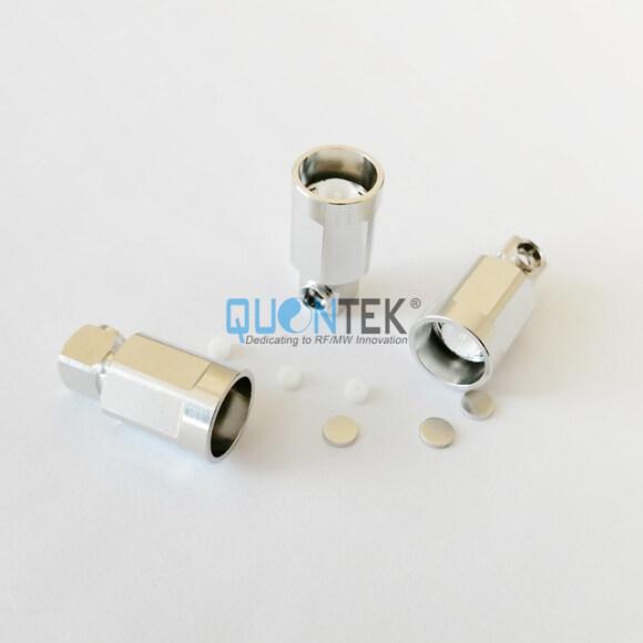 NEX10MRA-141-SD-160
