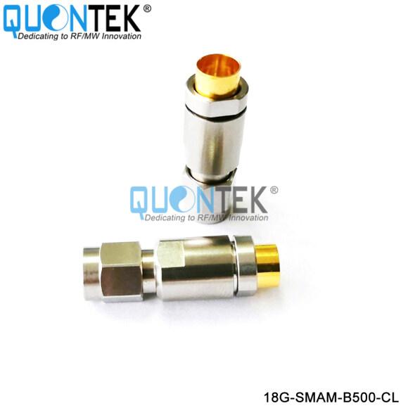 18G-SMAM-B500-CL
