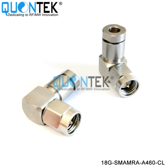 18G-SMAMRA-A460-CL