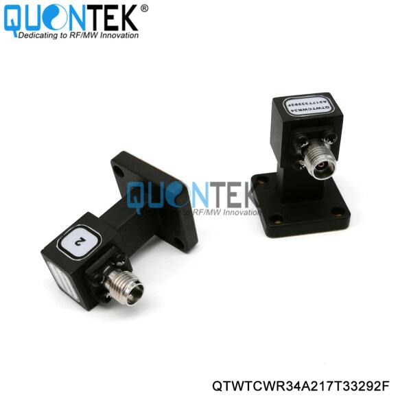 QTWTCWR34A217T33292F