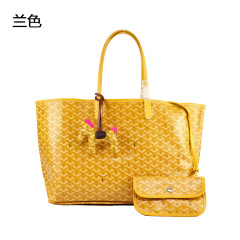 fashion hot shopping bag mummy bag Pu shoulder bag women's bag star fan Zimu bag large