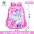 Unicorn kindergarten Pu