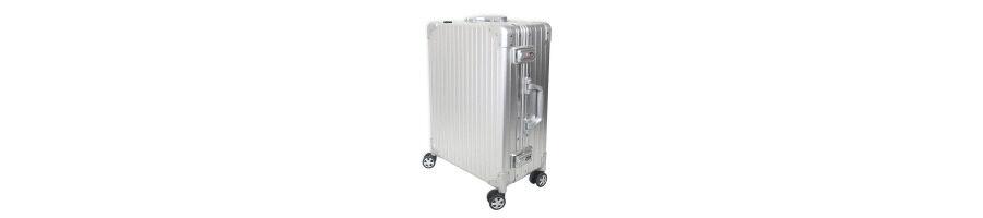 Luggage  Luggage & Travel bag