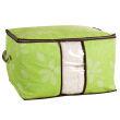 Leaf green#C08T4# +$0.18