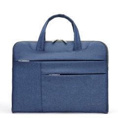 Miguel Apple millet laptop bag multi function multi color inner case bag custom nylon waterproof notebook bag