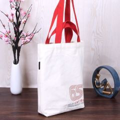Factory wholesale environmental protection cotton bag canvas bag shopping custom printing canvas bag custom logo