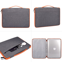 Portable laptop Apple computer package MacBook 1345.6 inch