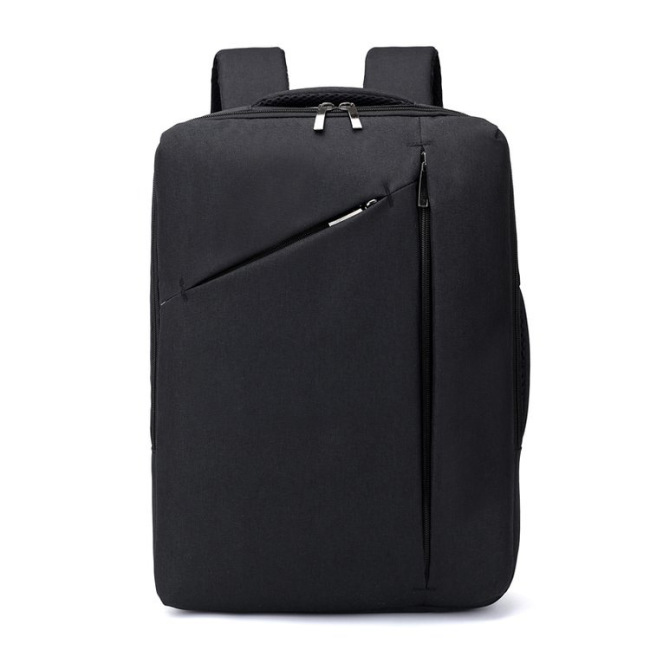Backpack men's business backpack multifunctional 2020 new high capacity computer bag business travel handbag