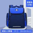 Royal Blue Small