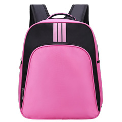Direct sales of schoolbags for primary school students