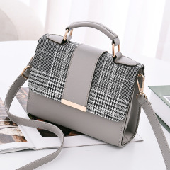 A new fashion women's bag made by manufacturer