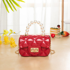 Women's bag for foreign trade in summer and autumn