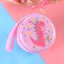 Cute cartoon dinosaur mobile phone bag net red girl change purse toy change dinosaur funny boy girl change purse