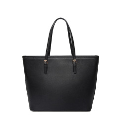 Women's one shoulder handbag Mommy bucket bag wholesale