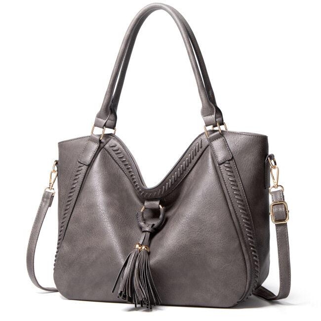 2020 cross border new fashion women's bag spot women's handbag retro Single Shoulder Messenger Bag source factory bag