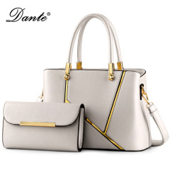 Brand Europe and the United States new 2020 women's bag fashion autumn and winter women's portable bag can cross the trend with one shoulder