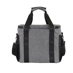 Vehicle outdoor fresh keeping cooler bag