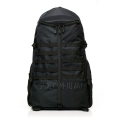 Outdoor military fan tactical backpack mountaineering backpack Camping Backpack special forces Backpack Travel Bag 60L