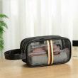 Portable B (black ribbon)