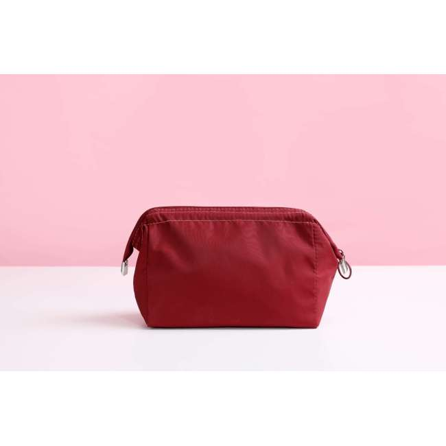 New waterproof make-up bag travel portable make-up wash bag multifunctional storage bag