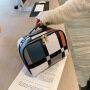 New travel washing bag simple portable large capacity Korean storage bag business trip portable cosmetic bag factory