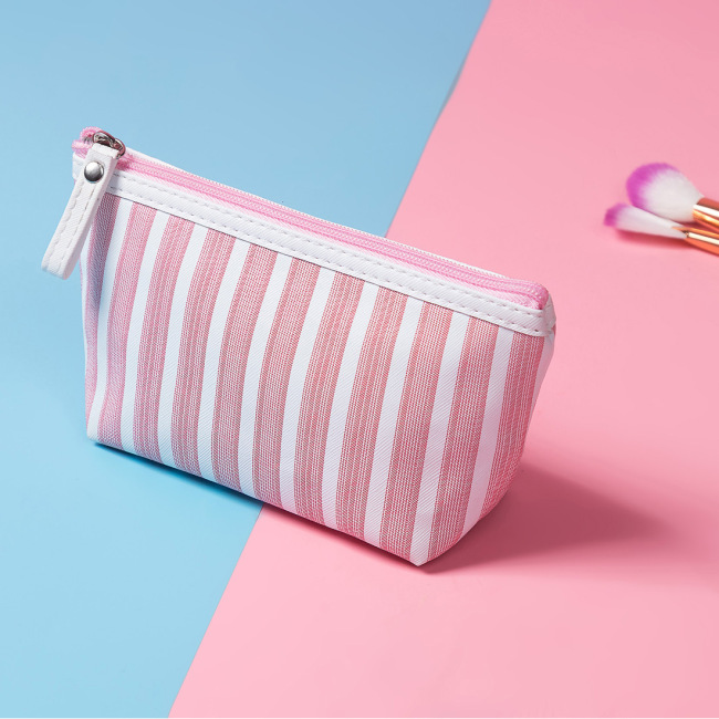 Creative travel make-up bag portable travel storage bag new hand make-up bag wash bag wholesale