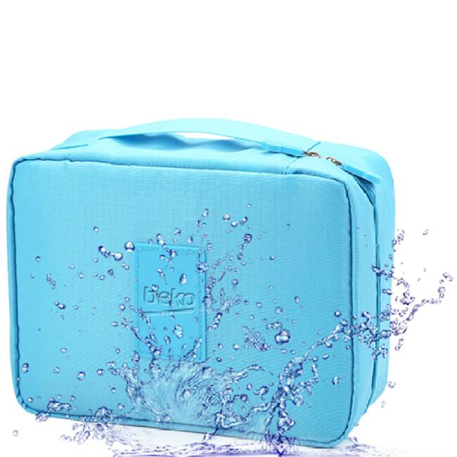 Cosmetic Makeup Toiletry Bag