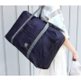Bag for Packing Clothes Luggage Travel Foldable Waterproof Duffel Bag